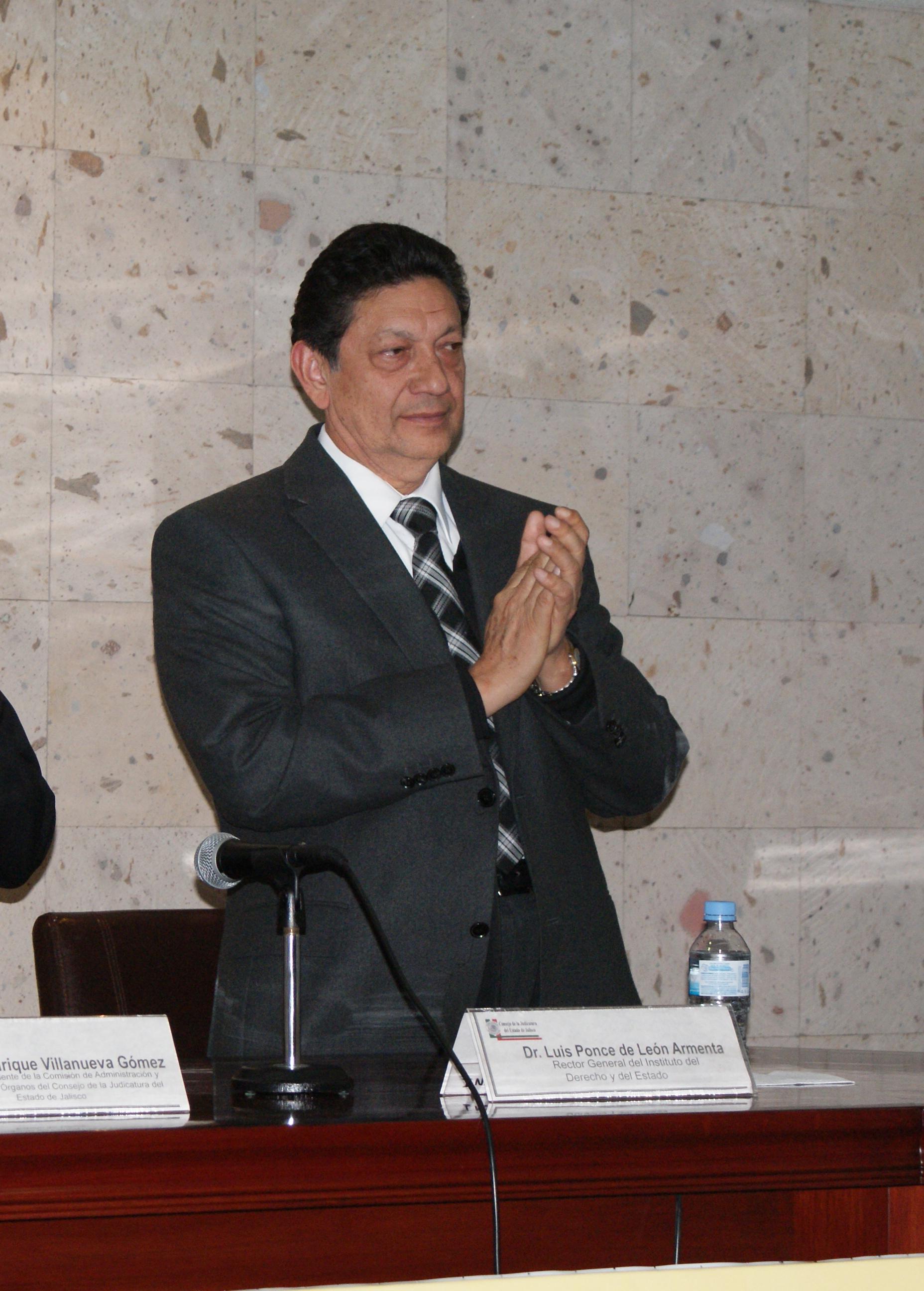 Consejo de la Judicatura de Jalisco | Cscpoderjudicialenjalisco\'s Blog