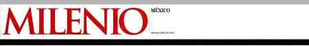Banner Milenio