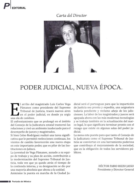 portada de mexico Febrero 2013 01