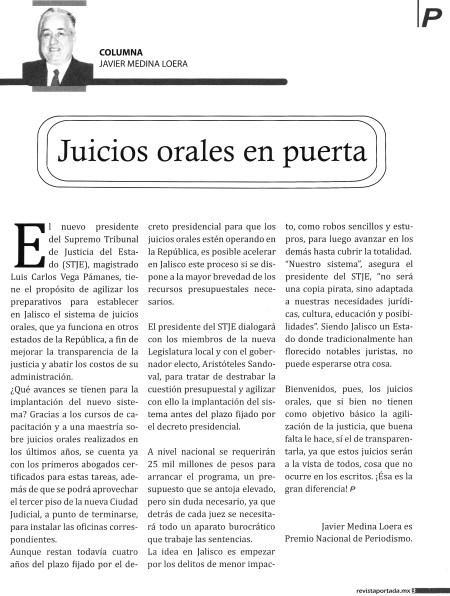 portada de mexico Febrero 2013 02