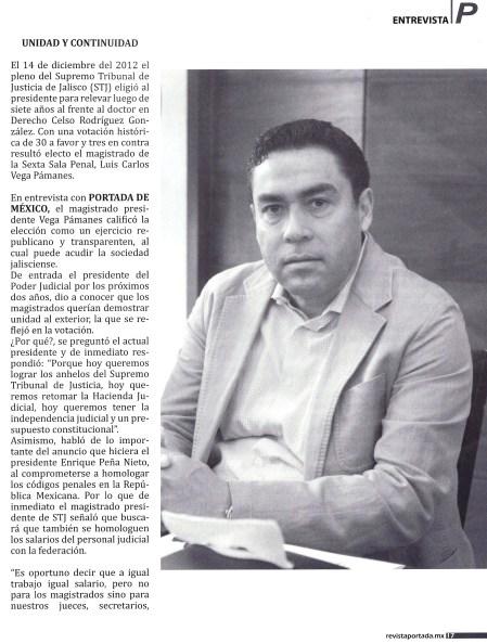 portada de mexico Febrero 2013 04