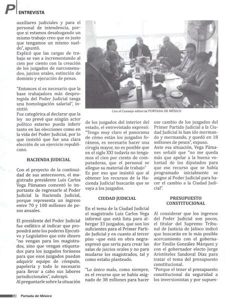 portada de mexico Febrero 2013 05