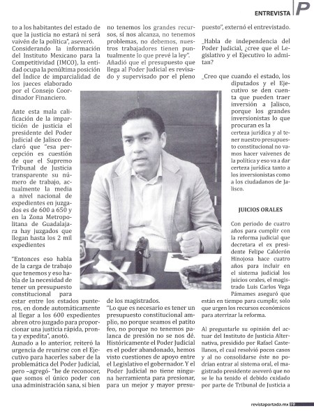 portada de mexico Febrero 2013 06