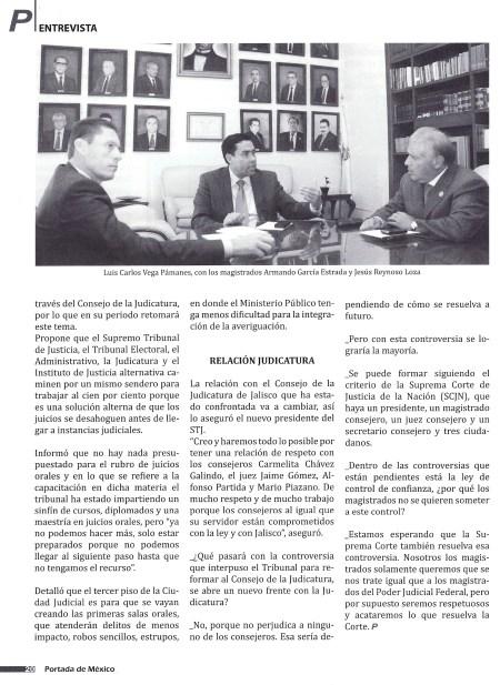 portada de mexico Febrero 2013 07