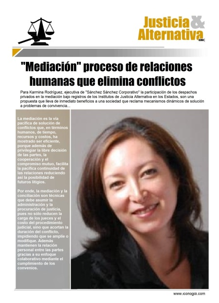 Irene Karmina Rodríguez