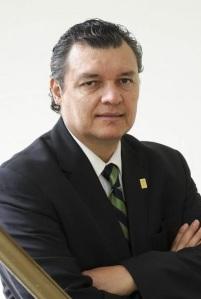 JJ CovarrubiasDueña